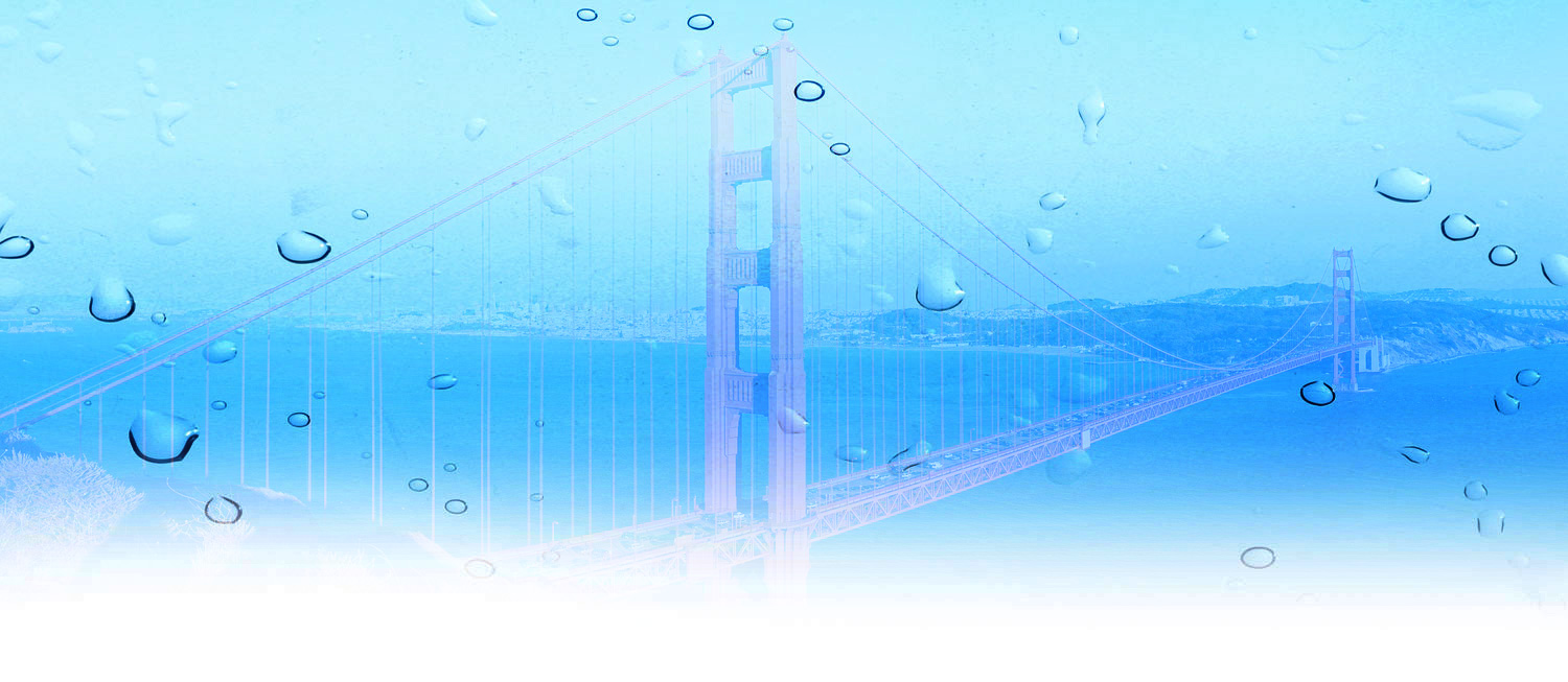 livermore water background